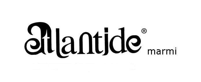 Atlantide Marmi