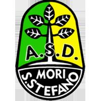 Mori S. Stefano