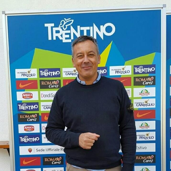 Giorgio Scappini